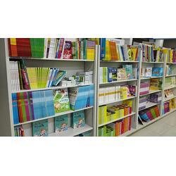 天道恒远(图),社会图书馆配书,图书馆配图片