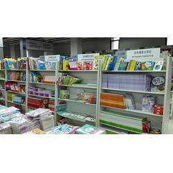 天道恒远(图)、广州图书市场、图书图片