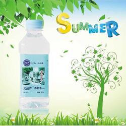 天然苏打水厂家,甜太阳绿色饮品,西安天然苏打水图片