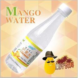 甜太阳绿色饮品,天然苏打水厂家,苏打水图片