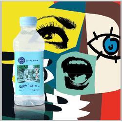 苏打水招商、甜太阳绿色饮品(在线咨询)、苏打水图片