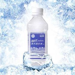 天然苏打水供应,甜太阳绿色饮品(在线咨询),杭州天然苏打水图片