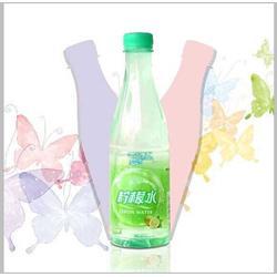 关山雪苏打水、甜太阳绿色饮品(在线咨询)、苏打水图片