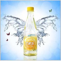 天然苏打水报价、湛江苏打水、甜太阳绿色饮品(查看)图片