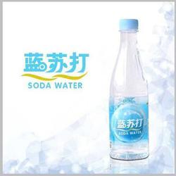 苏打水代理,甜太阳绿色饮品(在线咨询),南宁苏打水图片