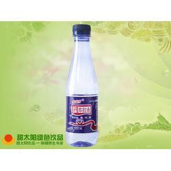 甜太阳绿色饮品(图),含气苏打水,九江苏打水图片