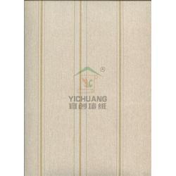 PVC非自粘墙纸|宜创墙纸(在线咨询)|江门墙纸图片