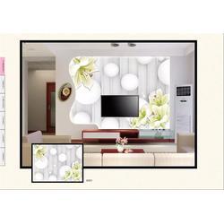 无缝5d壁画壁画定制订做-清远壁画定制订做-宜创墙纸图片