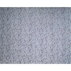 3d无缝墙纸壁纸壁画_九江无缝墙纸_宜创墙纸图片