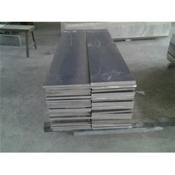 坤耀金属材料值得信赖-锻造镁合金-邢台锻造镁合金图片