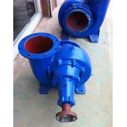 混流泵参数(多图),250HW-12农业灌溉泵,HW图片