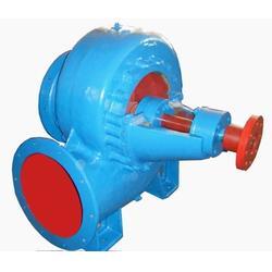 500HW-11混流泵_HW_盐湖泵厂家(查看)图片