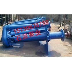 150ZJL-32立式渣浆泵(图)、渣浆泵护套、渣浆泵图片