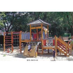 儿童游乐场工厂价幼儿园儿童游乐设施图片