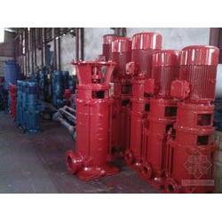 稳压泵、32LG6.5-15x5稳压泵、消防稳压泵(多图)图片