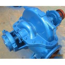 500S98A叶轮-叶轮-卧式中开离心泵图片