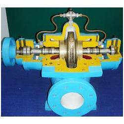 10SH-6吸沙泵,吸沙泵,天泉泵业图片