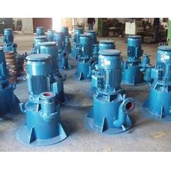 16WFB-A自控自吸泵、自控自吸泵、立式自吸泵图片