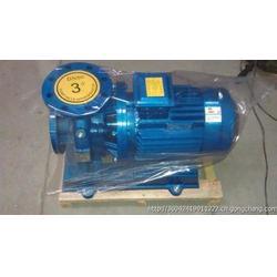 ISG100-160 ISG-立式管道泵(查看)图片
