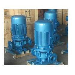 管道泵(多图),ISG80-250热水管道泵,热水管道泵图片