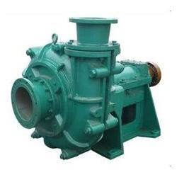渣浆泵,石家庄渣浆泵,65ZJ-I-A27渣浆泵材质图片