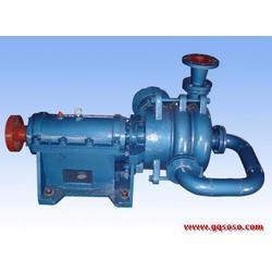 丹东增压泵,加压泵,65SYA76-37压滤机给料泵图片