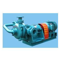 100SYA95-110压滤机、压滤机、压滤机给料泵(查看)图片