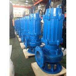 ZJQ780-50-185泵,泵,渣浆泵厂家图片