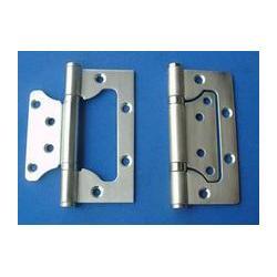 锌合金压铸件生产厂家_卓轩电子_凤岗锌合金压铸件图片