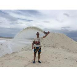 吉林挖泥船-青州永生-挖泥船制造商图片