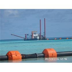 挖泥船公司,福建挖泥船,青州永生(查看)图片