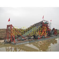 青州永生(图)、挖沙船2企业、阿坝挖沙船2图片