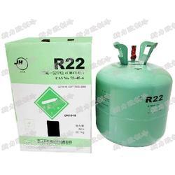 巨化R134a制冷劑,巨化制冷劑,空調制冷劑圖片