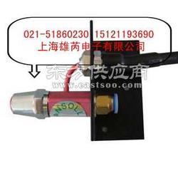 AS-6301 消除静电离子风嘴 除尘除静电离子风嘴图片