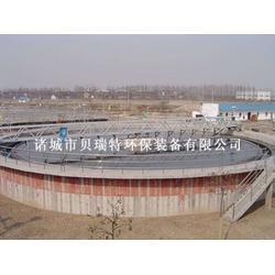 遼寧循環式耙齒清污機、循環式耙齒清污機的廠商、諸城貝瑞特圖片