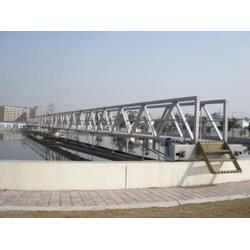 循環式耙齒清污機的-浙江循環式耙齒清污機-諸城貝瑞特圖片
