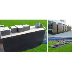 垃圾水处理设备类型|四平垃圾水处理设备|诸城贝瑞特环保图片