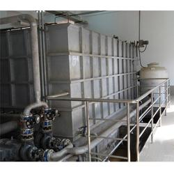 医用污水处理设备质量_益阳医用污水处理设备_诸城贝瑞特环保图片