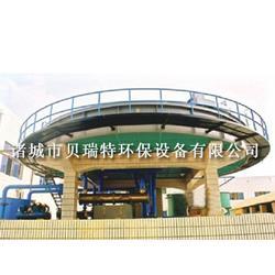 青岛方型溶气气浮机、方型溶气气浮机直销、诸城贝瑞特环保图片