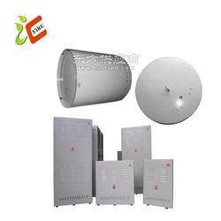 汇建消防 优质供应 S型热气溶胶 热气溶胶灭火装置 专业可靠图片