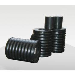 橡胶弹簧厂家推荐-天顺弹簧,橡胶弹簧厂家,橡胶弹簧图片
