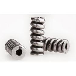 永年压缩弹簧厂家-天顺弹簧 轴承压簧厂家-压缩弹簧图片