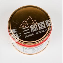 三和商城(图)|厂家直销精工VIC油墨|精工VIC油墨图片