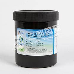三和国际集团(图)|热转印油墨代理商|热转印油墨图片