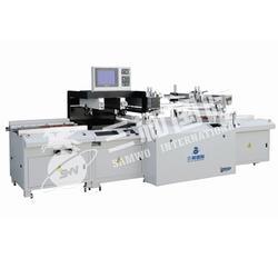 三和商城(图),进口丝印设备,丝印设备图片