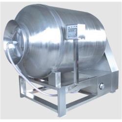 安丘滚揉机-优质滚揉机-金山机械(优质商家)图片