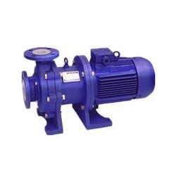 CQB50-32-105FT磁力泵维修_北工泵业图片