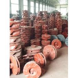 矿用渣浆泵,150ZJ-I-A55渣浆泵厂,渣浆泵厂图片