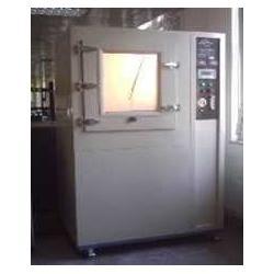HZ-E10氧弹老化试验箱氧弹老化试验机图片