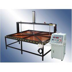 HZ-B01电热毯耐电压试验机图片